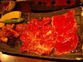 鶴橋焼肉 牛斗のおすすめレポート画像1