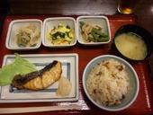 カフェレストラン Rijyoのおすすめレポート画像1
