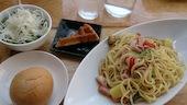 GB style-cafe アルパーク店のおすすめレポート画像1