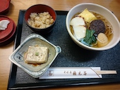 京都 権太呂 本店のおすすめレポート画像1