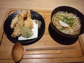 はなれ中村製麺のおすすめレポート画像1