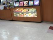 サーティワンアイスクリーム 大船イトーヨーカドー店のおすすめレポート画像1