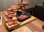 焼肉 くらべこ 狭山店のおすすめレポート画像1