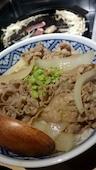 ジンギスカン霧島 新宿店の霧島のラム丼の写真