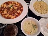 中国料理 紅燈籠 大谷地店のおすすめレポート画像1
