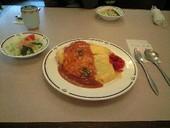 洋食の美松のおすすめレポート画像1