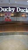 ダッキーダック Ducky Duck キッチン 船橋東武店のおすすめレポート画像1