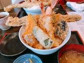魚膳のおすすめレポート画像1