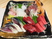 和食 礼厨のおすすめレポート画像1