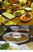 韓国屋台 友-チング-のおすすめレポート画像1