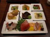 レストラン&カフェ 洋風旬菜 びーさいどのおすすめレポート画像1