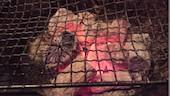 ことぶき焼肉七輪店のおすすめレポート画像1