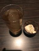 なごや香 nagoyaka 小田原駅前店のジンジャーエール/レモンスカッシュ/コカ・コーラ/リアルゴールド/カルピスの写真