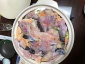 食事処久保田のおすすめレポート画像1