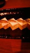焼酎Bar 月の中のおすすめレポート画像1