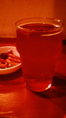 Beer&foodHIGURASHIのおすすめレポート画像1