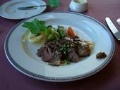 Restaurant TAKANOのおすすめレポート画像1