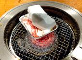 特急レーン 焼肉の和民 南海難波駅前店: りえさんの2020年12月の1枚目の投稿写真