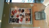 はま寿司福岡志免店のおすすめレポート画像1