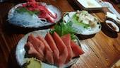 居酒屋栄ちゃんのおすすめレポート画像1