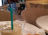 木戸番 Cafe Loungeのおすすめレポート画像1