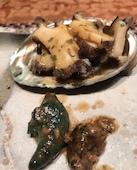 鉄板焼ステーキ・しゃぶしゃぶ 佳紋のおすすめレポート画像1