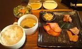 吾照里 ららぽーと横浜店のおすすめレポート画像1