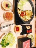 しゃぶしゃぶドレミ 横浜西口店のおすすめレポート画像1