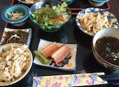 沖縄料理 花丁字 はなちょうじのおすすめレポート画像1