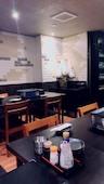 焼肉 風流 五反田店のおすすめレポート画像3