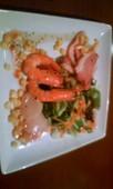 クローバーキッチンのおすすめレポート画像1