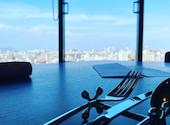 メイン ダイニング カバーナ MAIN DINING CABANA 博多のおすすめレポート画像1