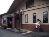 ビッグボーイ奈良広陵店のおすすめレポート画像1