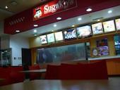 寿がきや 有松イオン店(sugakiya)のおすすめレポート画像1