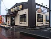 カレーハウスCoCo壱番屋奈良国道24号店のおすすめレポート画像1