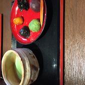 江口だんご本店のおすすめレポート画像1