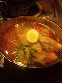 焼肉リキ祇園店のおすすめレポート画像1