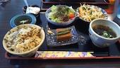 沖縄料理 花丁字 はなちょうじのおすすめレポート画像2