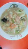 中華料理 龍ちゃんのおすすめレポート画像1