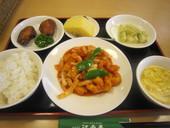 四季旬菜 江南春 神戸のおすすめレポート画像1