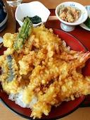 活魚料理・魚あらのおすすめレポート画像1