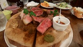 厳選ワイン飲み放題の店 肉バル横丁 新潟駅前店のおすすめレポート画像2