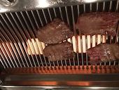 肉料理・三日月のおすすめレポート画像1