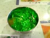 カザーナ お台場 デックス東京ビーチ店のおすすめレポート画像2
