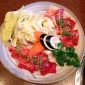 蔓牛焼肉太田家 和田山店のおすすめレポート画像1
