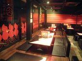 焼肉五苑 高松一宮店のおすすめレポート画像1