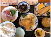 大庄水産 長崎駅前店のおすすめレポート画像1