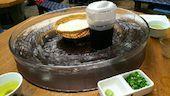 唐船峡そうめん流し味の長寿庵 開門唐船峡店のおすすめレポート画像1