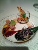 リストランテ ドゥエ ristorante DUEの選べる♪パスタランチコース※4種よりパスタ料理をお選び頂けます。の写真