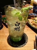 ひない小町 渋谷店のおすすめレポート画像1